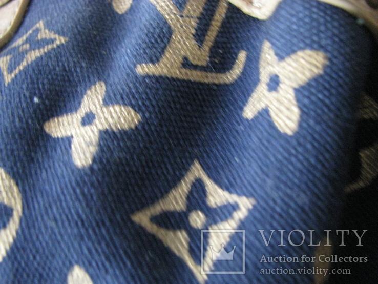 Сумка Louis Vuitton.женская(1), фото №11