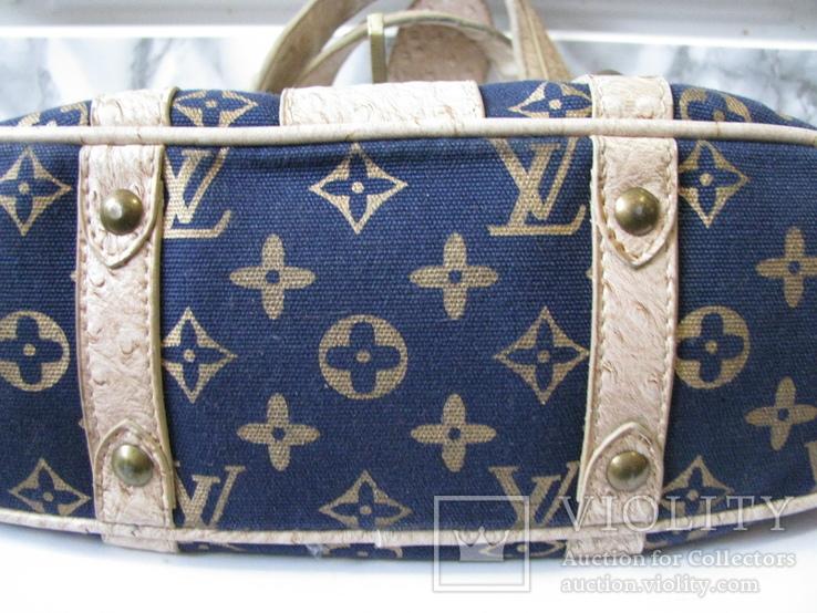 Сумка Louis Vuitton.женская(1), фото №12