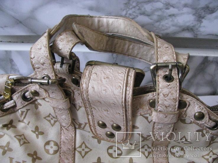 Сумка Louis Vuitton.женская(2), фото №5