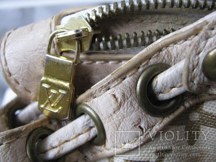 Сумка Louis Vuitton.женская(2), фото №7