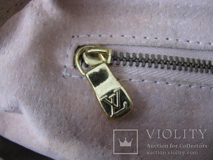 Сумка Louis Vuitton.женская(2), фото №10
