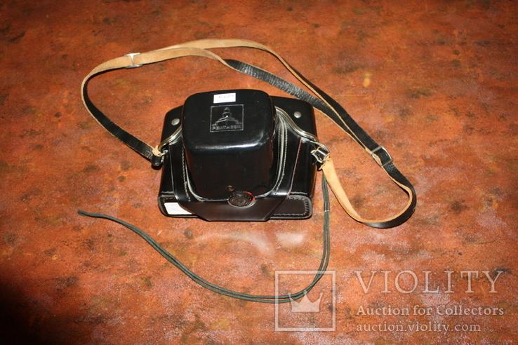 Фотоаппарат Praktica L2. №43.9, фото №2