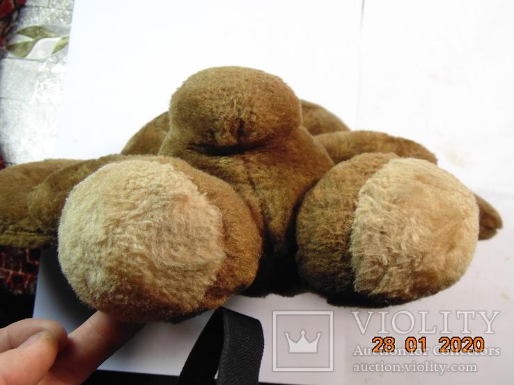 Чебурашка в коллекцию. ссср. 45 х 33 см, фото №10