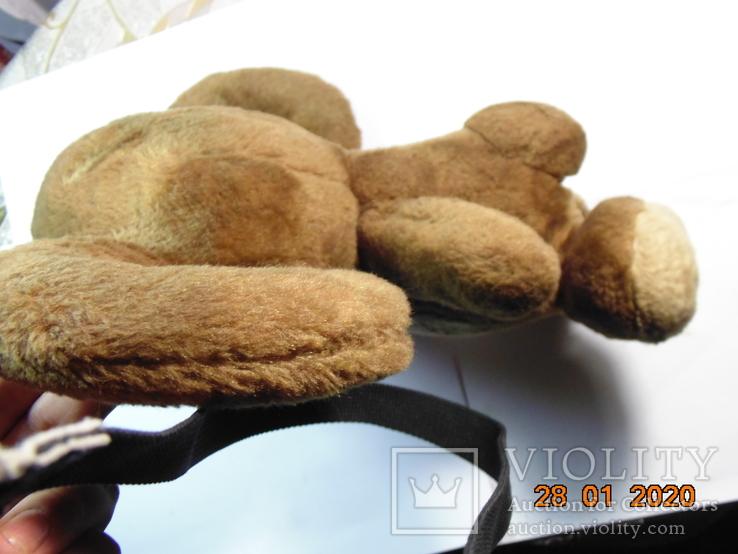 Чебурашка в коллекцию. ссср. 45 х 33 см, фото №11
