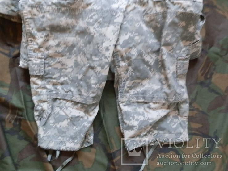 Китель и брюки. acu, фото №4