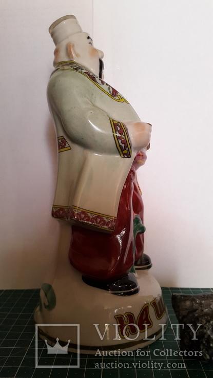 Штов и 6 стопок казаки, фото №5