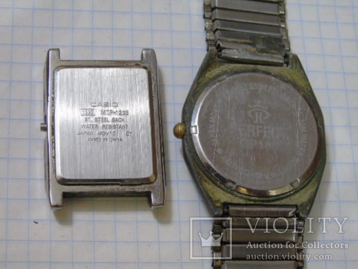 Часы Sharp+ бонус., фото №6
