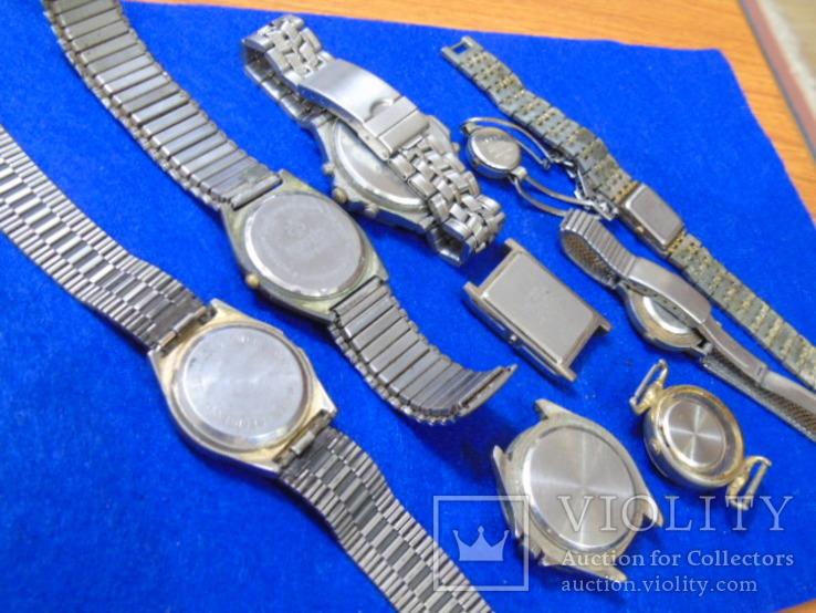 Часы Sharp+ бонус., фото №11