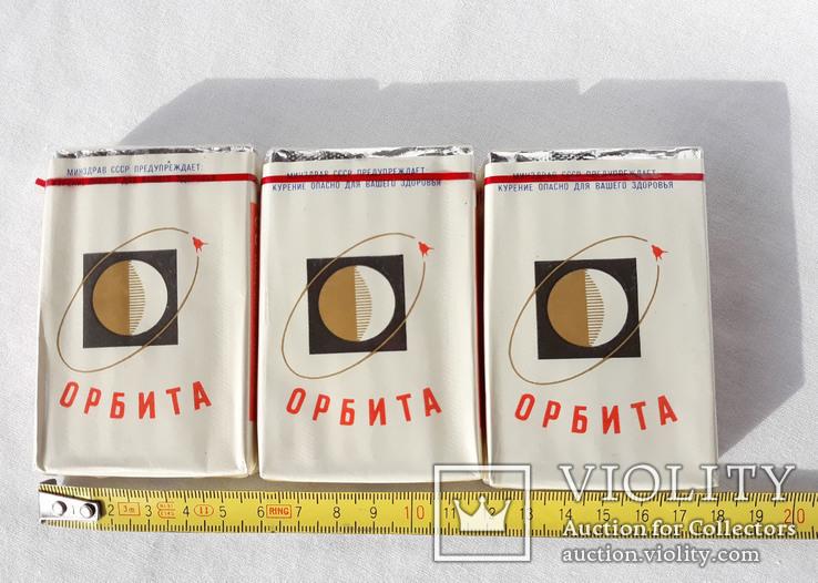 Сигареты орбита гродно купить в москве купить золотую яву сигареты