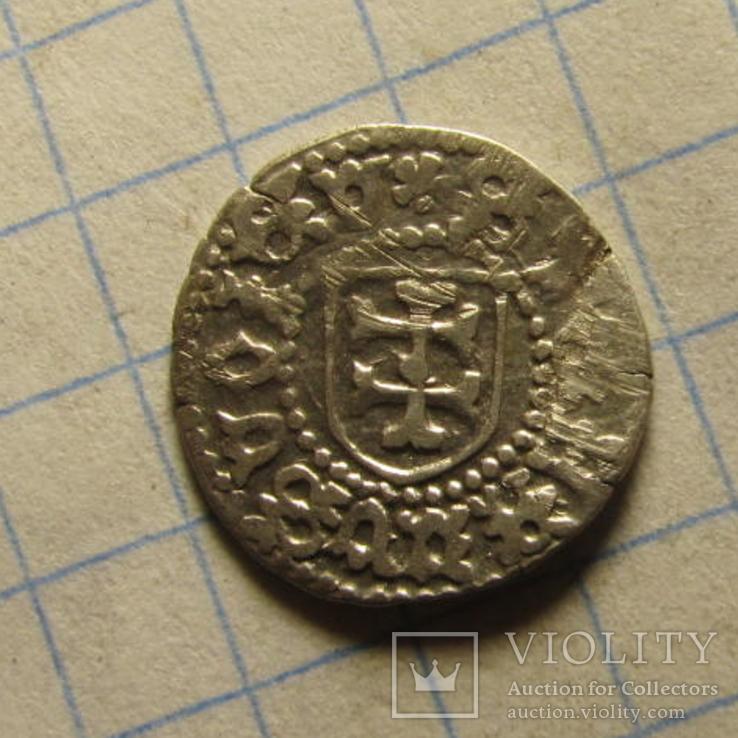 Монета Молдавии, фото №5