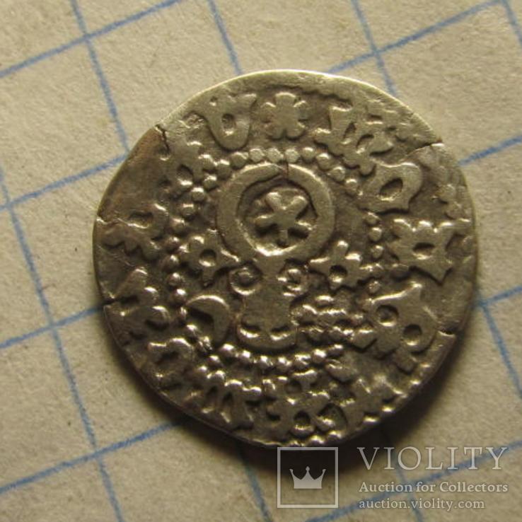 Монета Молдавии, фото №7