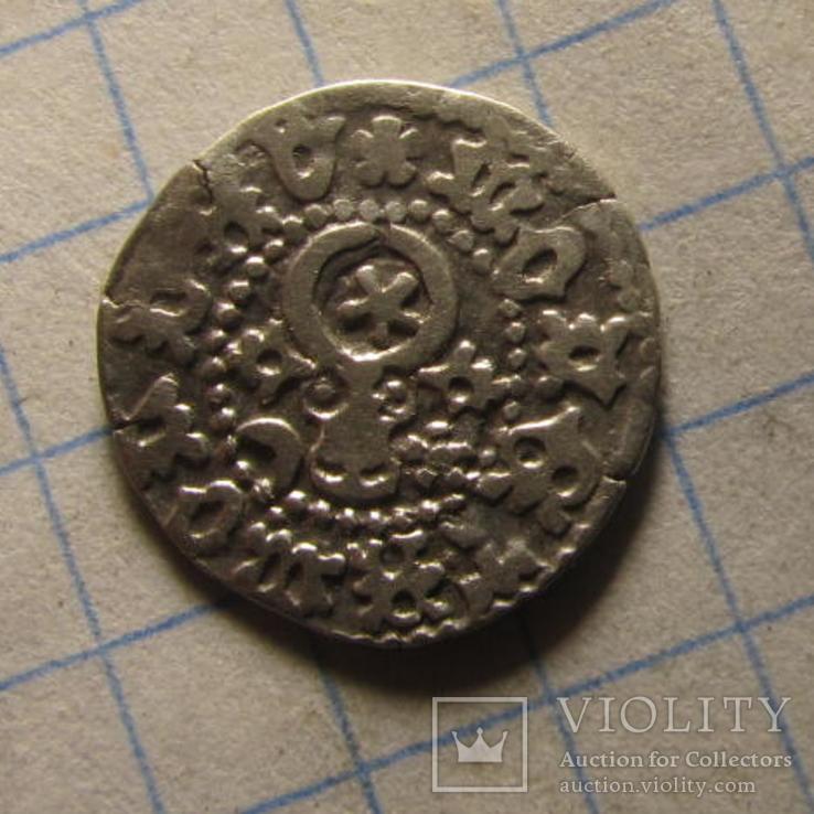 Монета Молдавии, фото №9