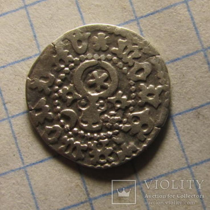 Монета Молдавии, фото №10