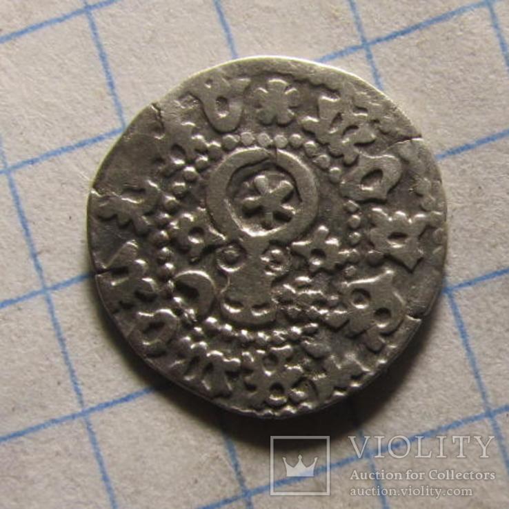 Монета Молдавии, фото №11