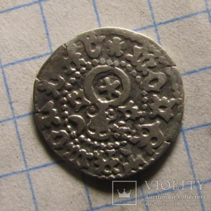 Монета Молдавии, фото №12