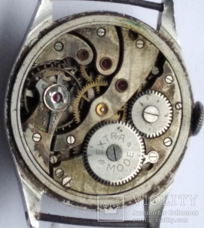Часы Extra Mode Staybrite, фото №8