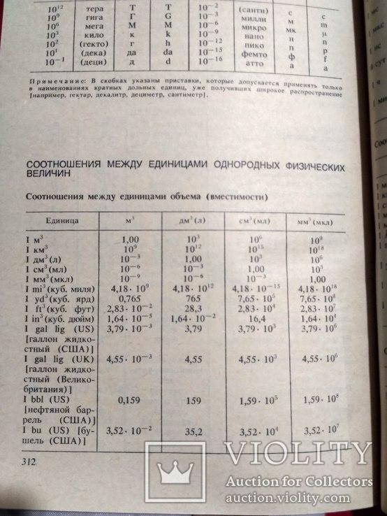 Краткий справочник по фотоматериалам., фото №8