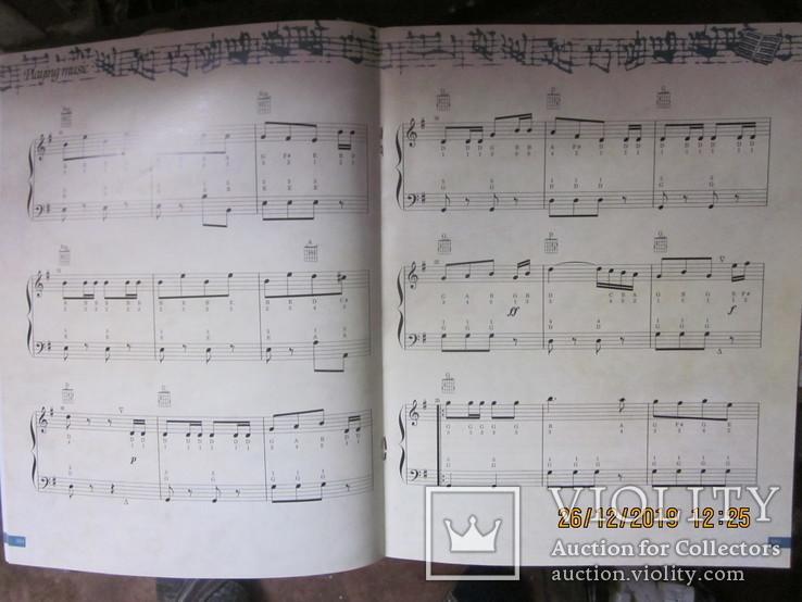 Альбомы известных композиторов. 66 шт.(бонус), фото №10