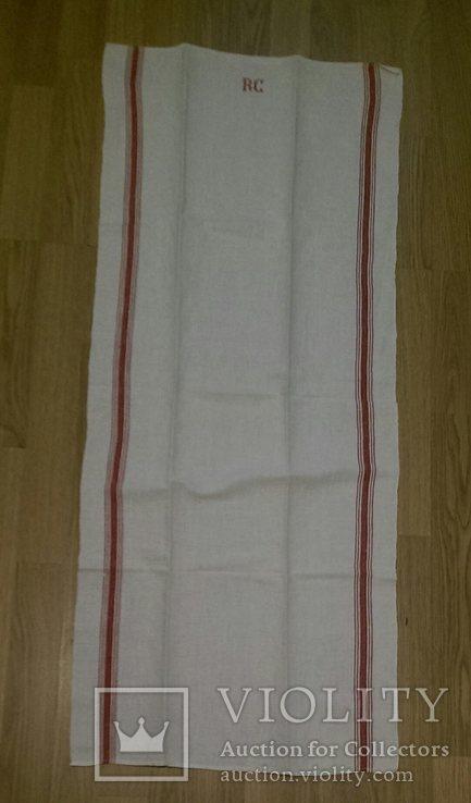 Полотенце #2, фото №2