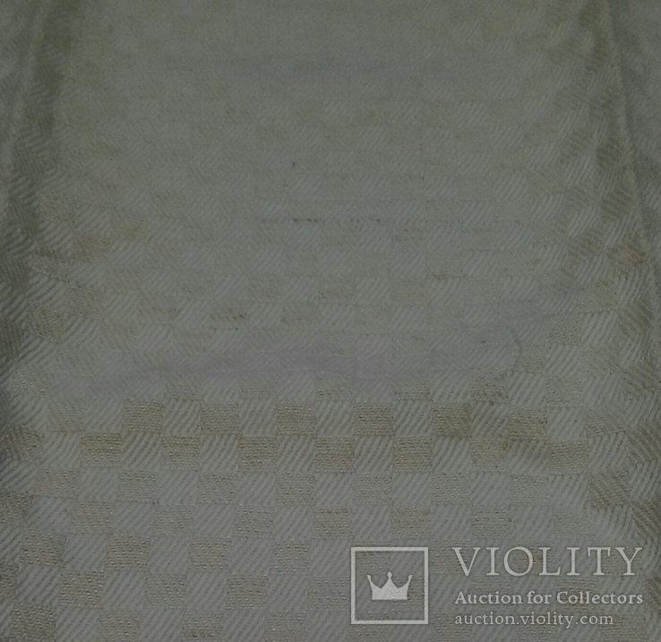 Полотенце #3, фото №3
