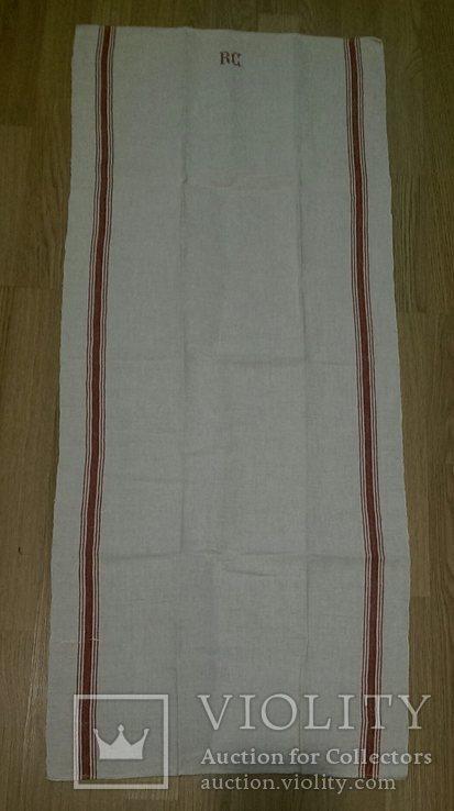 Полотенце #4, фото №2