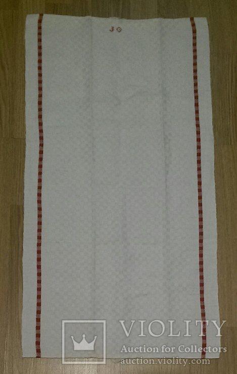 Полотенце #5, фото №2
