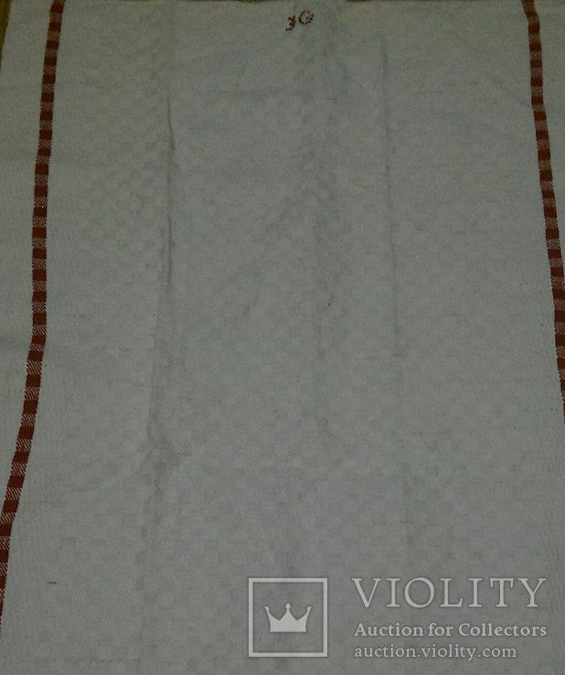 Полотенце #6, фото №3