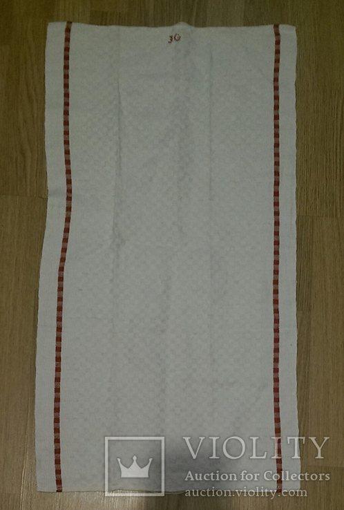 Полотенце #6, фото №2