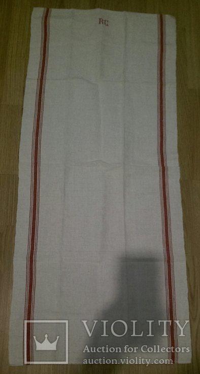 Полотенце #9, фото №2