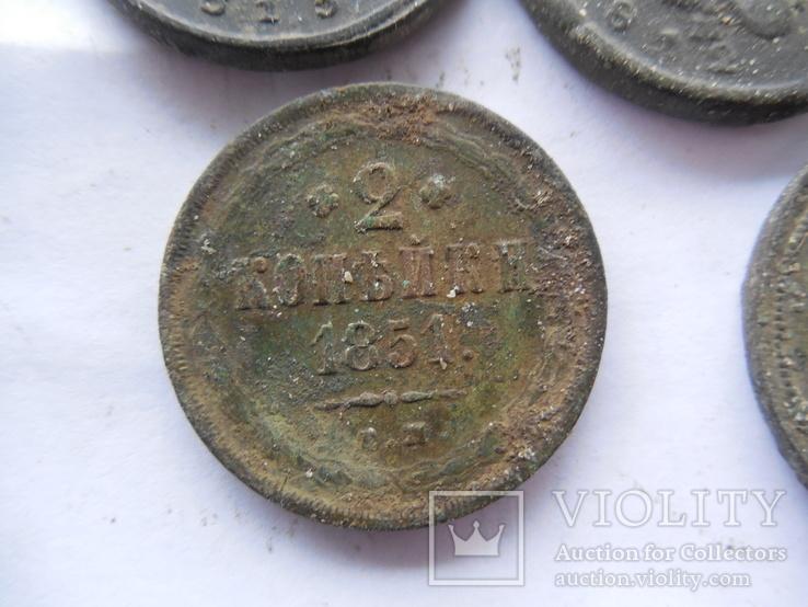 5 монет, фото №4