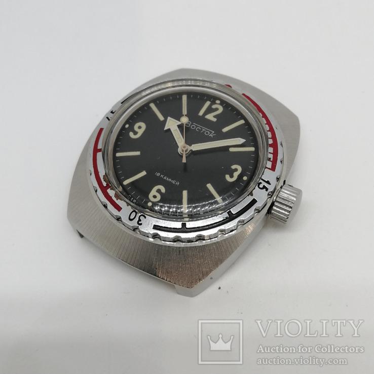 Часы бочка продам амфибия уфа часы ломбард