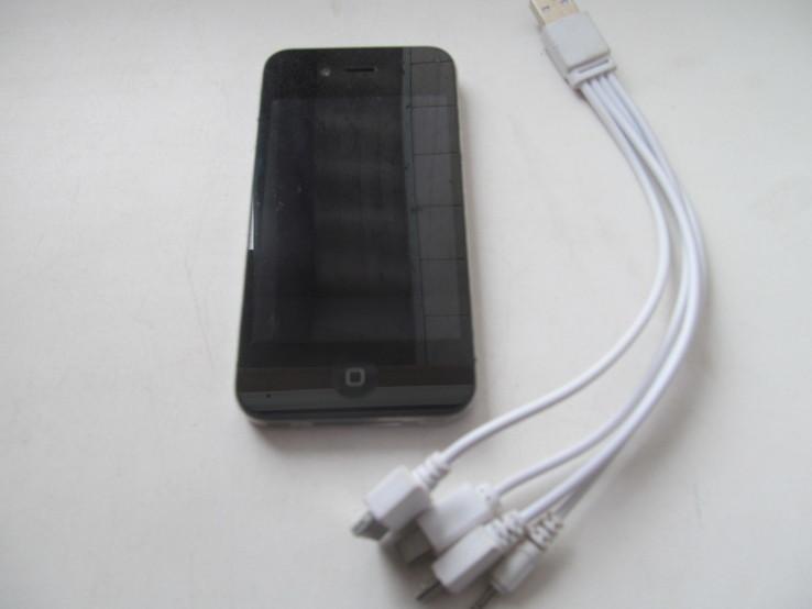 IPhone 4 32Gb  оригинал, фото №5