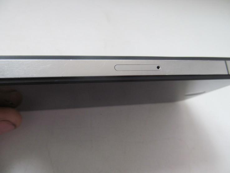 IPhone 4 32Gb  оригинал, фото №6
