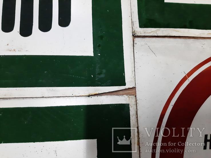 Таблички #2, фото №6