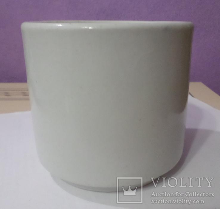 Молочная чашка третий рейх, фото №3