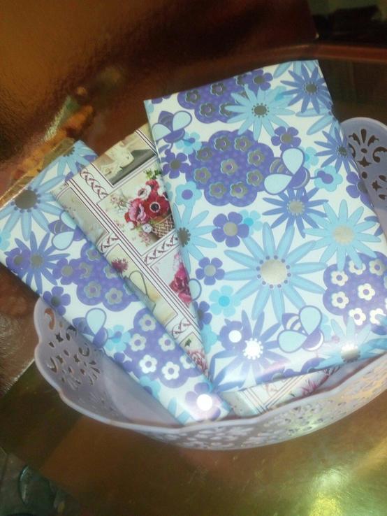 Натуральный Сладкий шоколад из кэроба без сахара 100%, фото №2