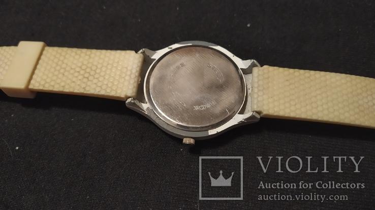 Часы свочь копия, фото №3