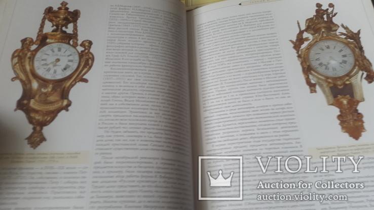 Подшивка журнала Антиквариат и коллекционирование за год, фото №12