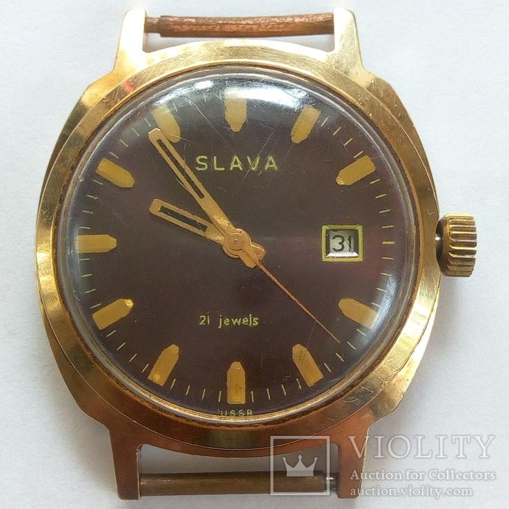 Стоимость 21 камень ссср часы слава химки ломбард 24 часа