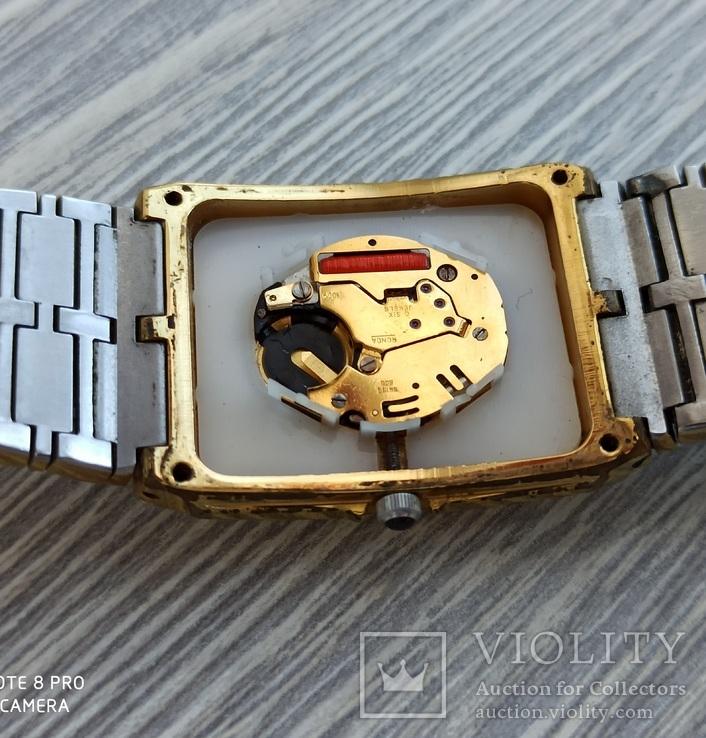 Часы. Appella, фото №6