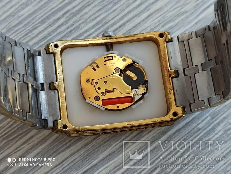 Часы. Appella, фото №7