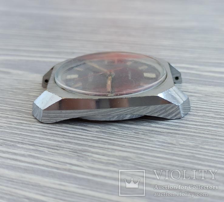 Часы. Восток, фото №8