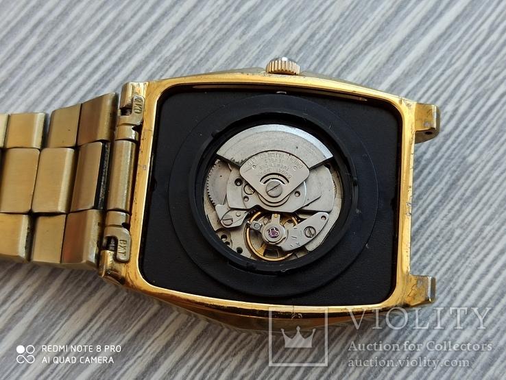 Часы. Ориент / Orient, фото №12