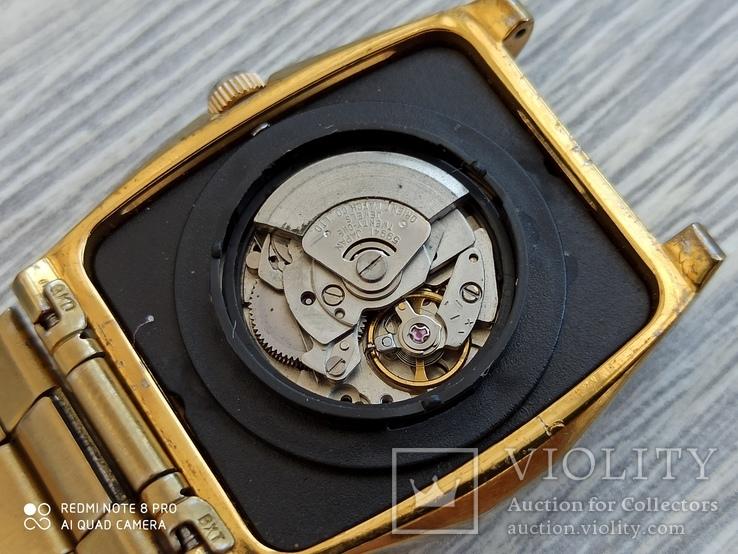 Часы. Ориент / Orient, фото №13