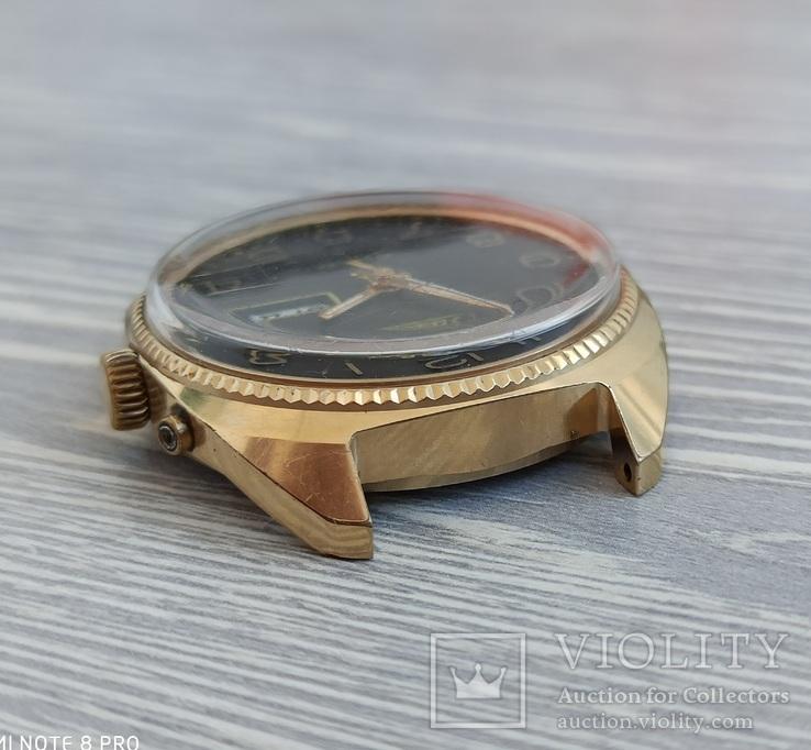Часы. Слава / Ау 1 - на ходу, фото №7
