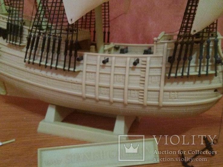 Корабль 12, фото №8