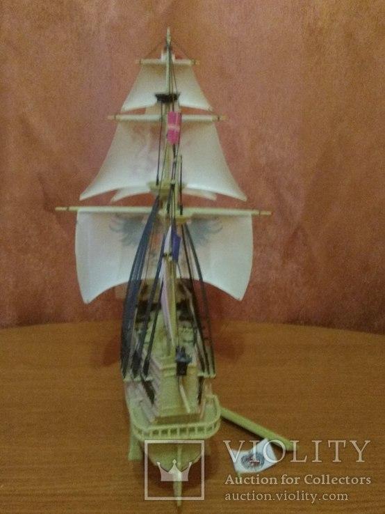 Корабль 12, фото №10