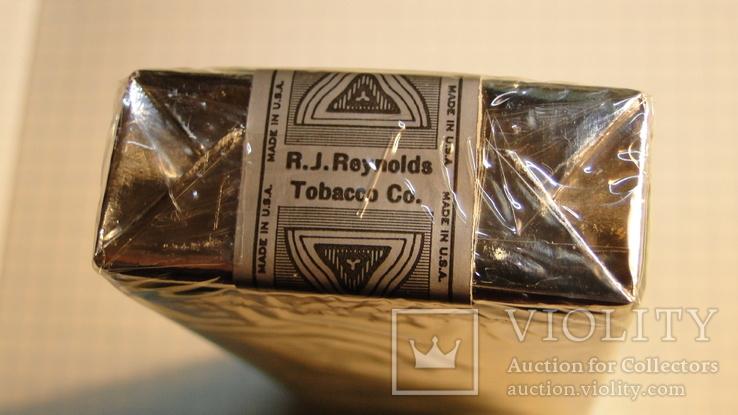 More сигареты купить в москве 120s купить сигареты gucci uberto цена