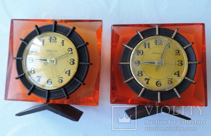 Часы класс 3309-75 1 продать гост молния можно часы где сдать старые