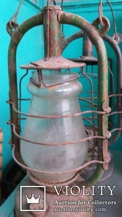 Лампы летучая мышь 4 шт, фото №4